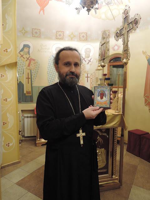участвовавший юбилей священника ка провести это освобождает сдачи